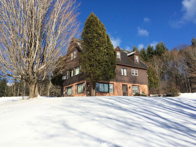 Winter Reunion House.jpg
