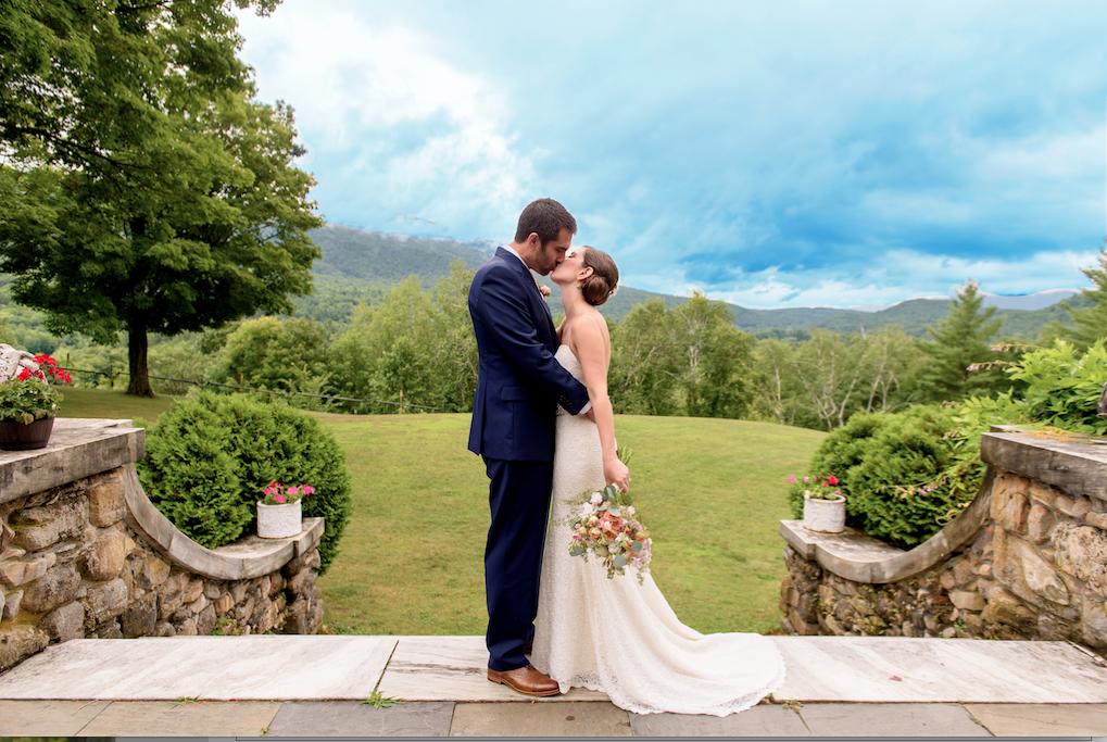 1 Wilburton Wedding Blue Sky Kiss.png