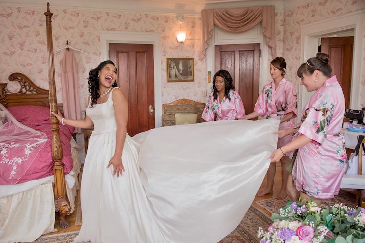 Wilburton Bridal Suite Erica.jpg