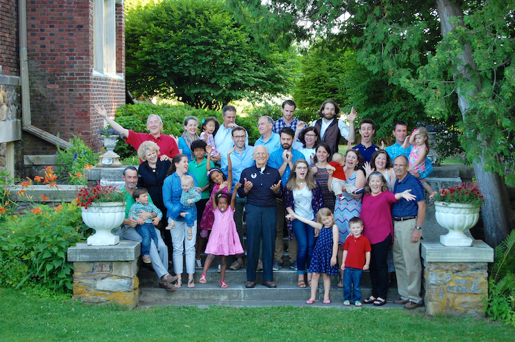 31_family_reunion_fun_Wilburton_Inn_VT.jpg