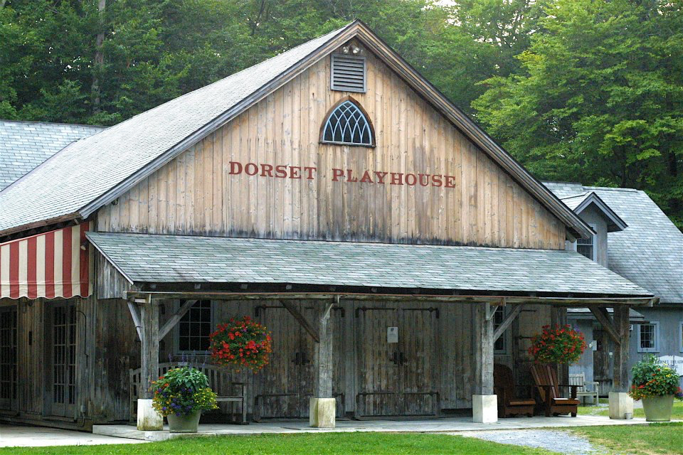 Dorset Playhouse.jpg