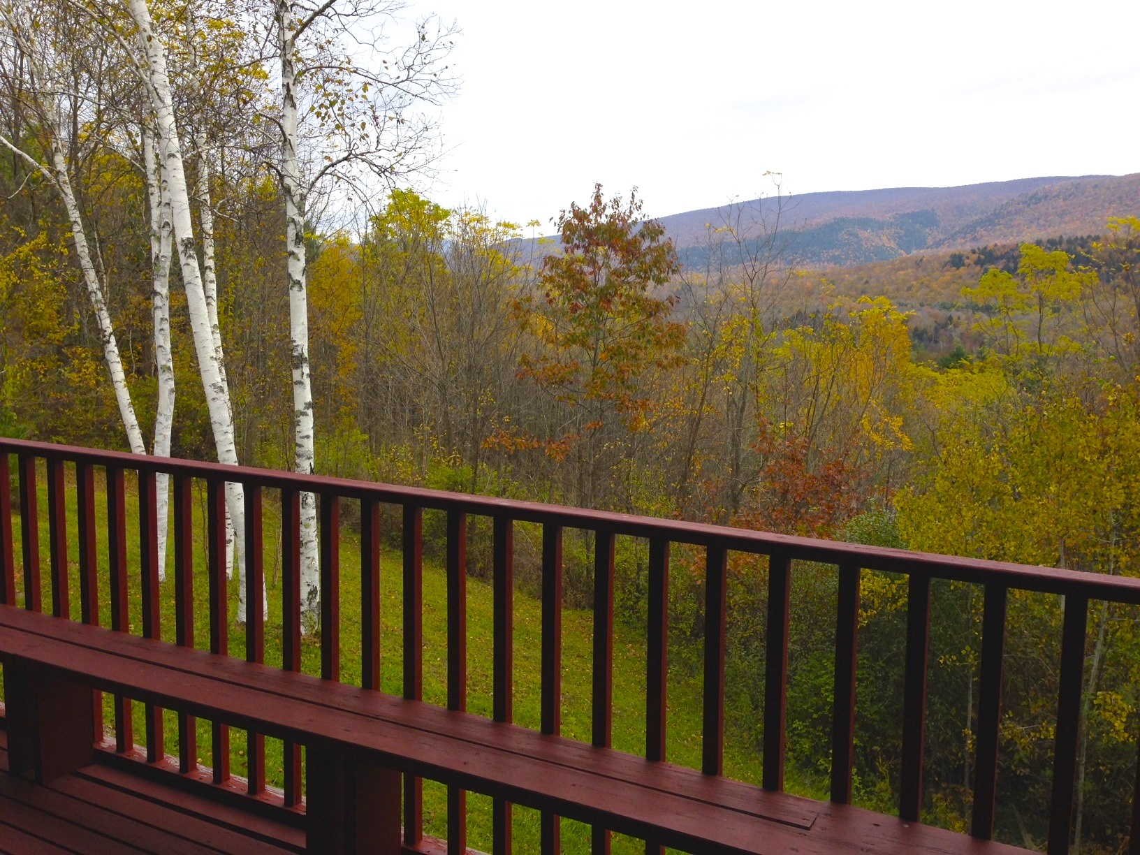GreenMtHouse Fall View.jpg