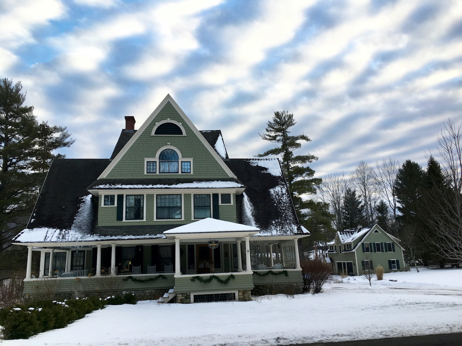 Taconic Mansion & Carriage House Winter.jpg