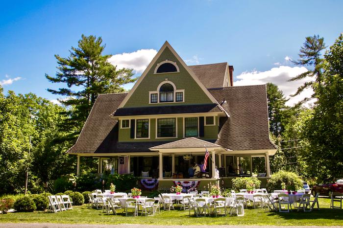 Summer Gables Mansion.jpg