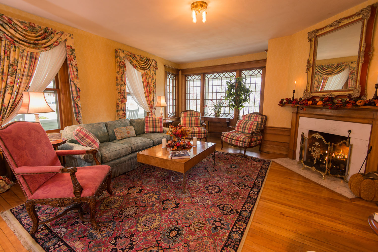 Formal Living Room and Fireplace - Intensify.jpg