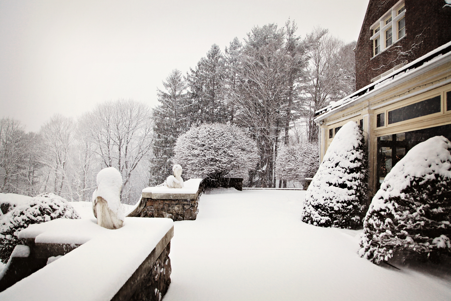 White_out_Terrace_Wilburton_Inn_VT.jpg