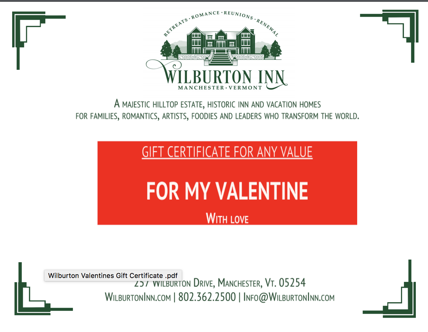 Valentines Day Gift Certificate.png
