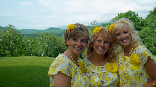 3 girls in yellow for summer.jpg