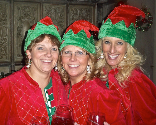 3 girls xmas hats.jpg