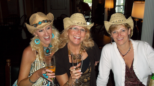 cowgirl party.jpg