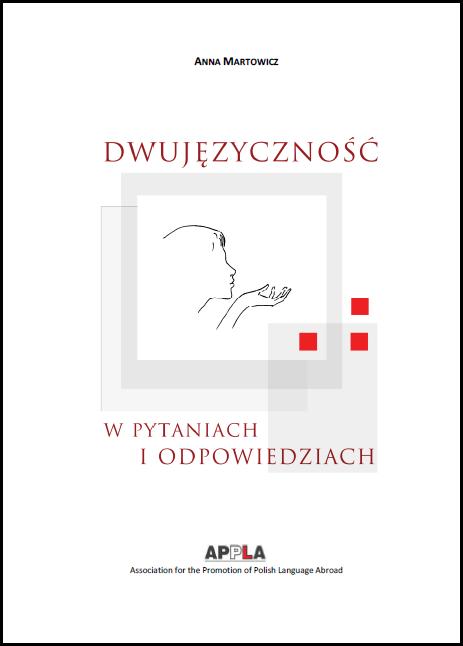 dwujezycznosc.png