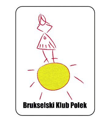 Brukselski Klub Polek.jpg