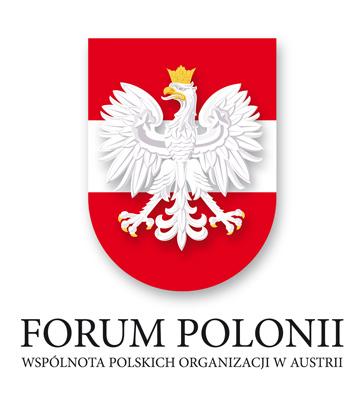 Forum-Polonii-w-Austrii---wersja-A.jpg