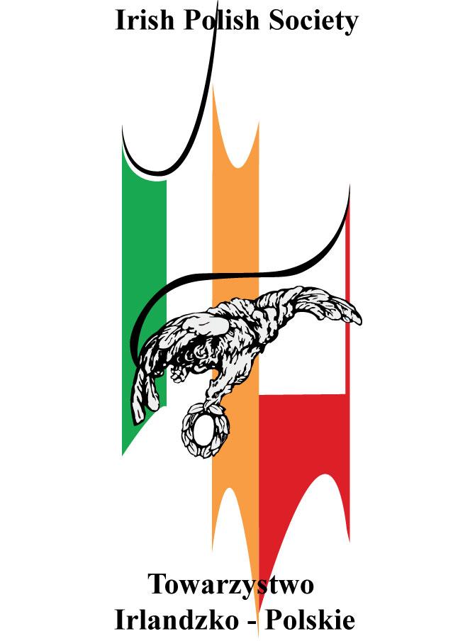 Irish-Polish Society logo-CMYK-napis.jpg