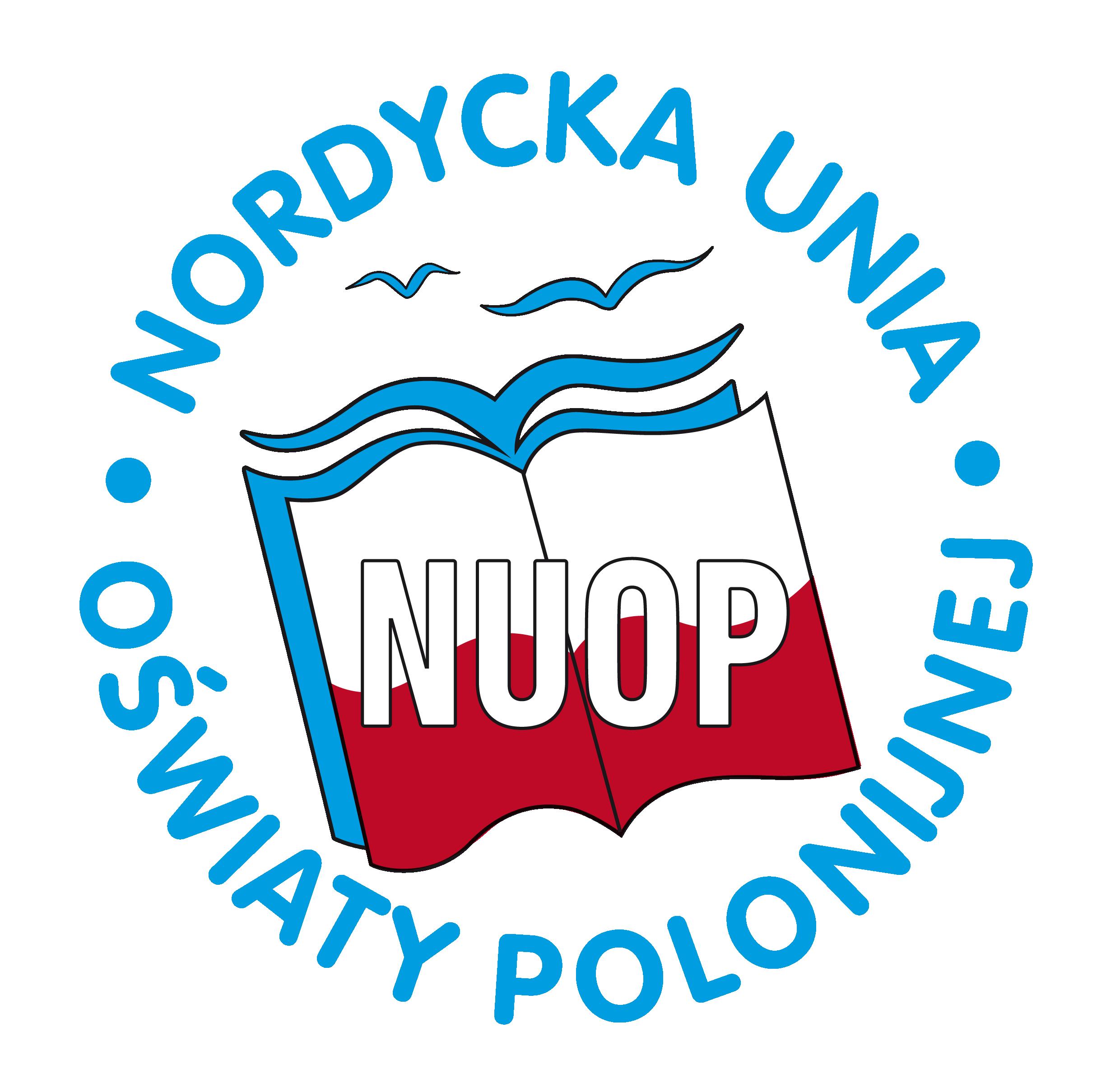 Nordycka Unia Oswiaty Polonijnej.png