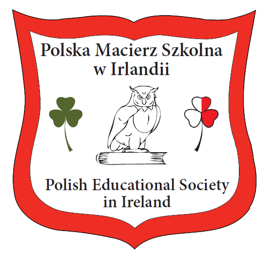 polska macierz szkolna dublin irlandia.png