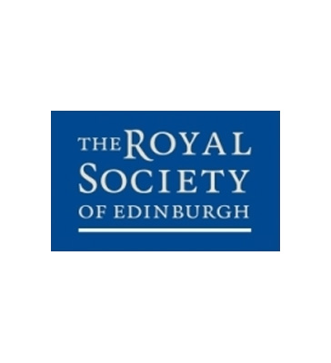 the royal society of edi.jpg