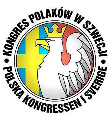 kongres polaków w szwecji.jpg
