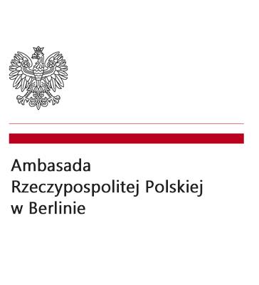 ambasada berlin.jpg