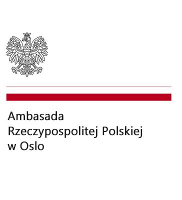 ambasada oslo.jpg