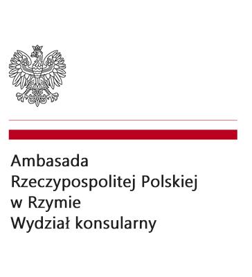 ambasada rzym.jpg