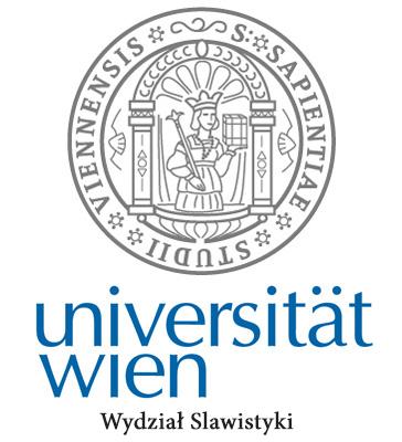 Uniwerystet-w-Wiedniu---podpis-ponizej---Wydzial-Slawistyki.jpg