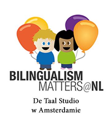 Bilingualism Matters.jpg