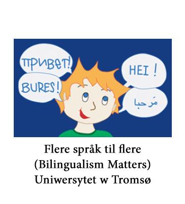 logo BM Tromso.jpg