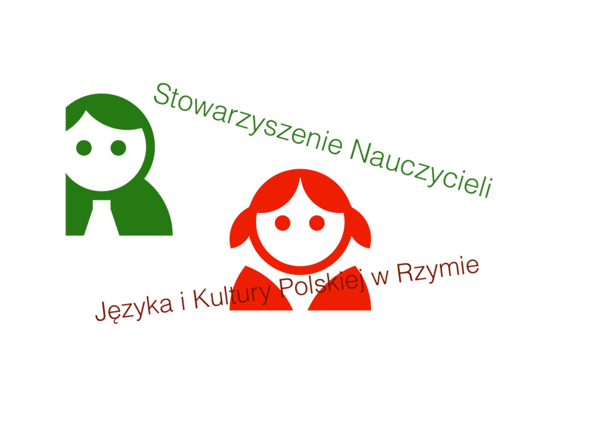 Stowarzyszenie Nauczycieli - rzym.png