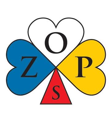 Zrzeszenia Organizacji Polonijnych 3.jpg