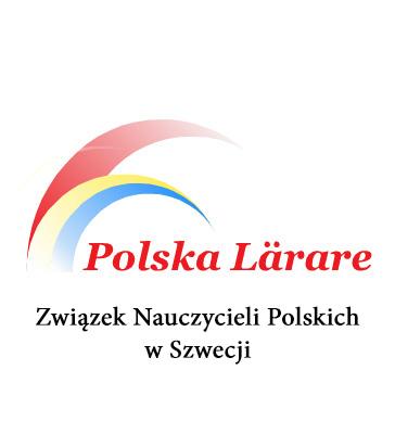 związek nauczycieli polskich w szwecji.jpg