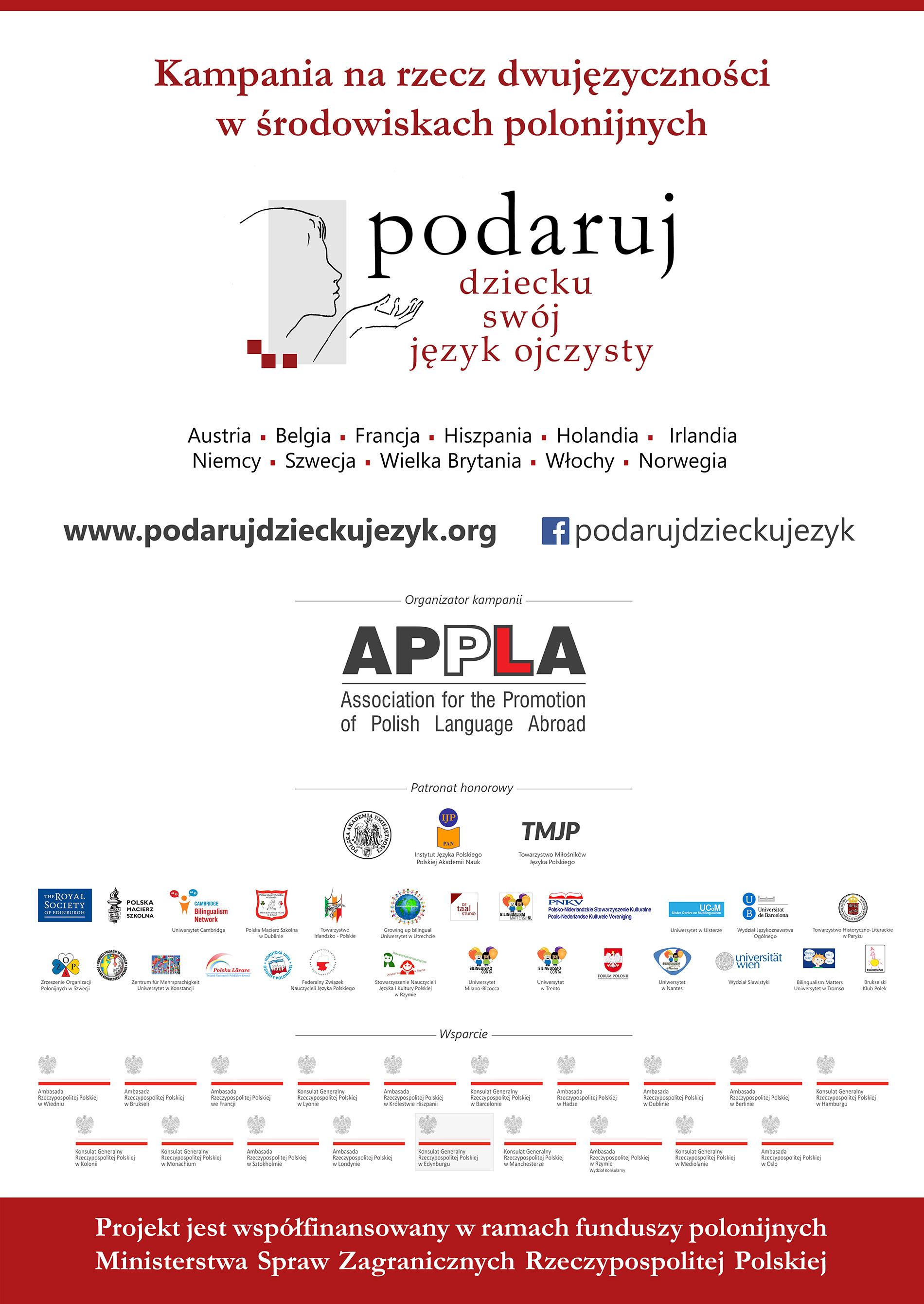 plakatA2-patronatyPL.jpg