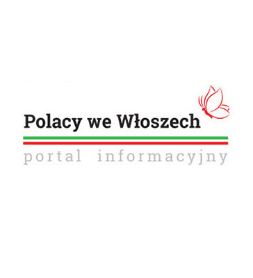 Polacy we Włoszech.jpg