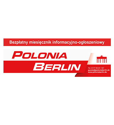 Polonia Berlin.jpg