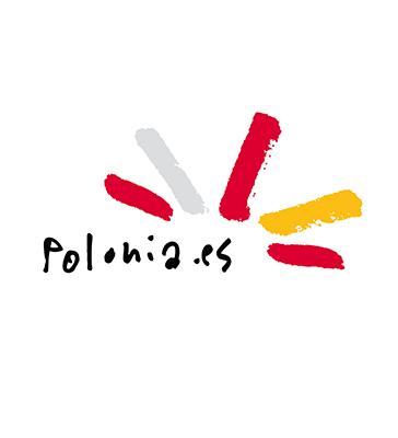 Polonia.es (Hiszpania).jpg