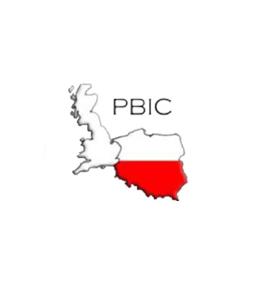 pbic.jpg