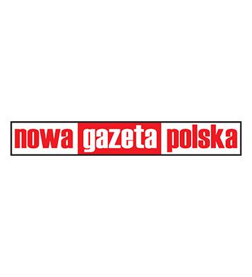 nowa gazeta pl.jpg