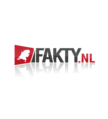 fakty.nl.jpg