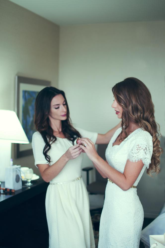 Utah wedding photographers-65.jpg