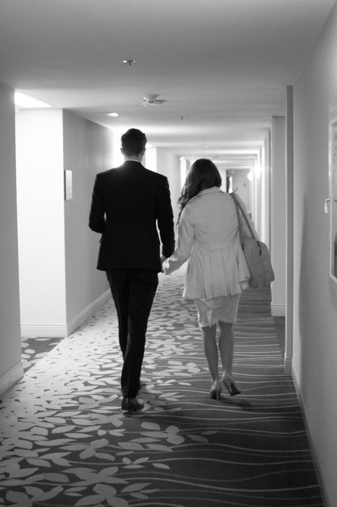 Utah wedding photographers-70.jpg