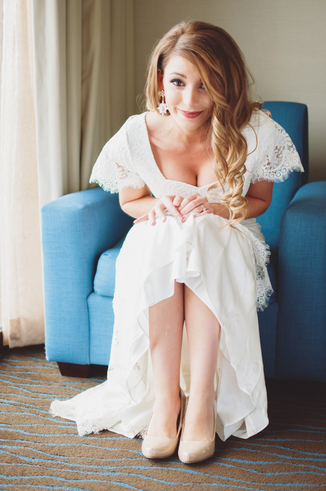 Utah wedding photographers-64.jpg