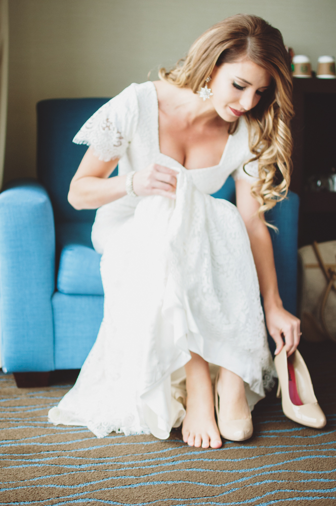 Utah wedding photographers-61.jpg