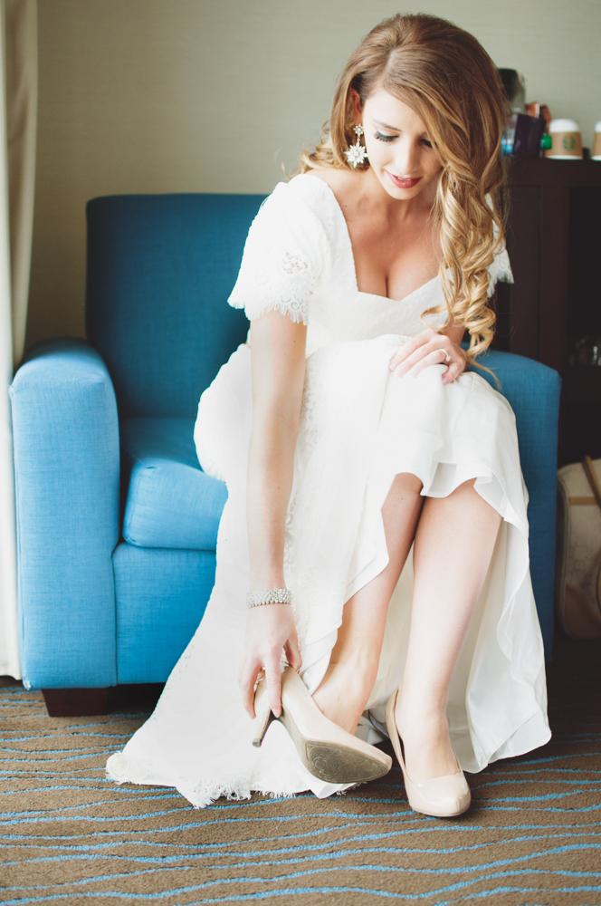 Utah wedding photographers-62.jpg