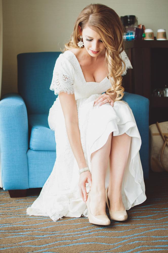 Utah wedding photographers-63.jpg