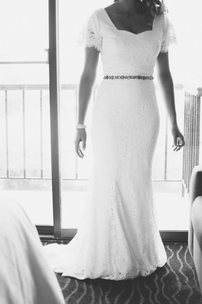 Utah wedding photographers-57.jpg
