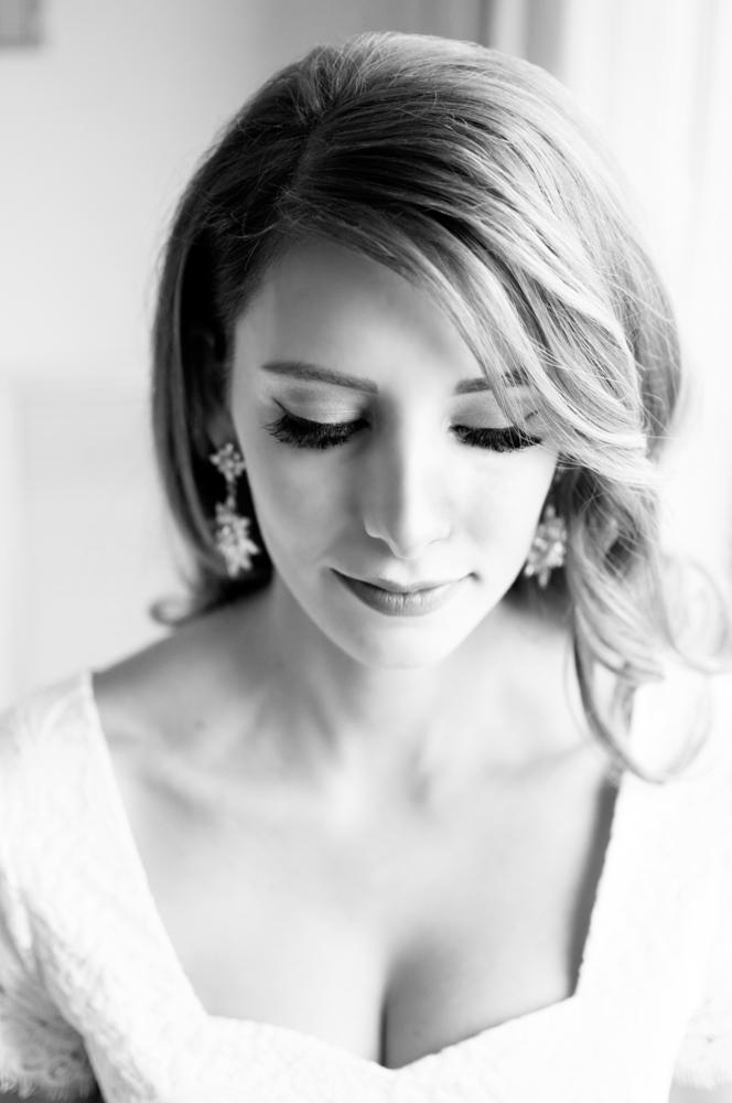 Utah wedding photographers-52.jpg