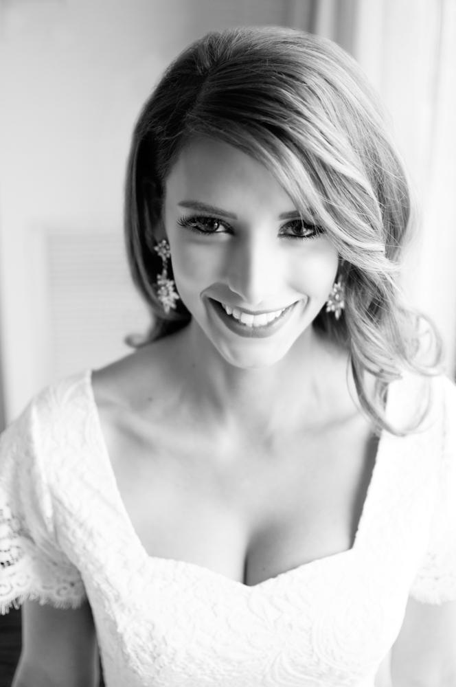 Utah wedding photographers-53.jpg