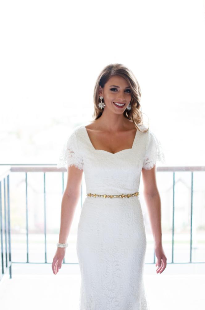 Utah wedding photographers-49.jpg