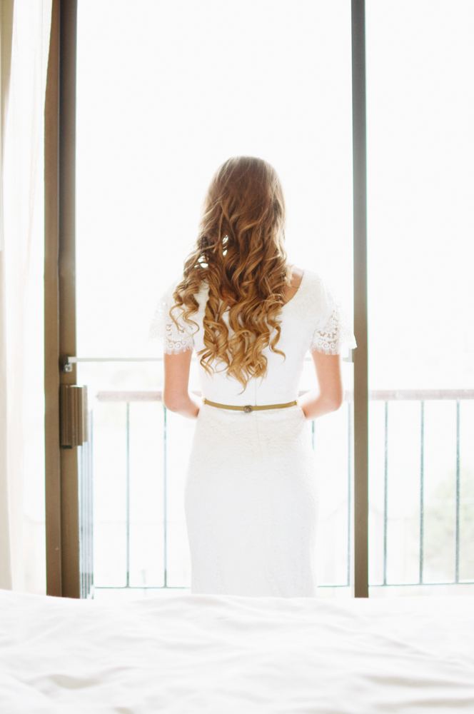 Utah wedding photographers-50.jpg
