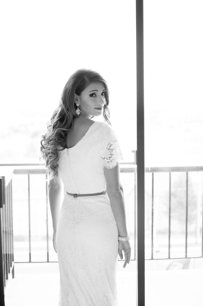 Utah wedding photographers-51.jpg